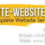 Elite Website Services Ltd