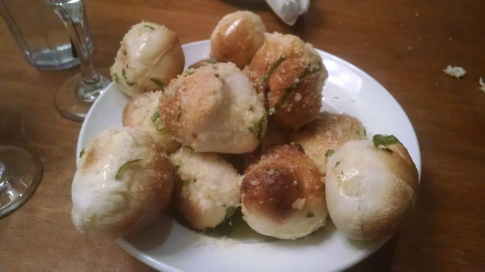 Two Meatballs In The Kitchen 62 Photos Italian Restaurants 8890 Salrose Ln Fort Myers