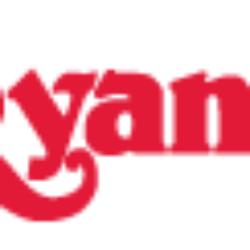 Ryan S Family Steak House Gesloten Wichita Ks