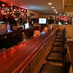 Jimmy S Italian Restaurant Asbury Park Nj