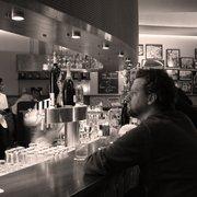 Kongress Bar, München, Bayern