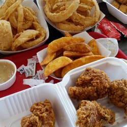 Chicken N Spice Chicken-N-Spice - Joliet  IL