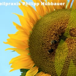 Naturheilpraxis Philipp Hubbauer, Simbach, Bayern