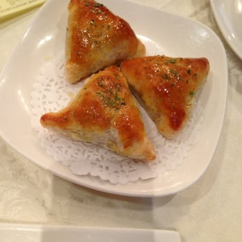 Yang s fine chinese cuisine dim sum richmond hill on for Asian cuisine richmond hill