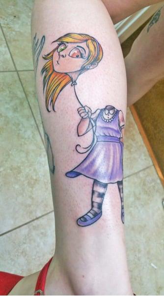 wicked ways tattoos 91 photos tattoo san antonio tx