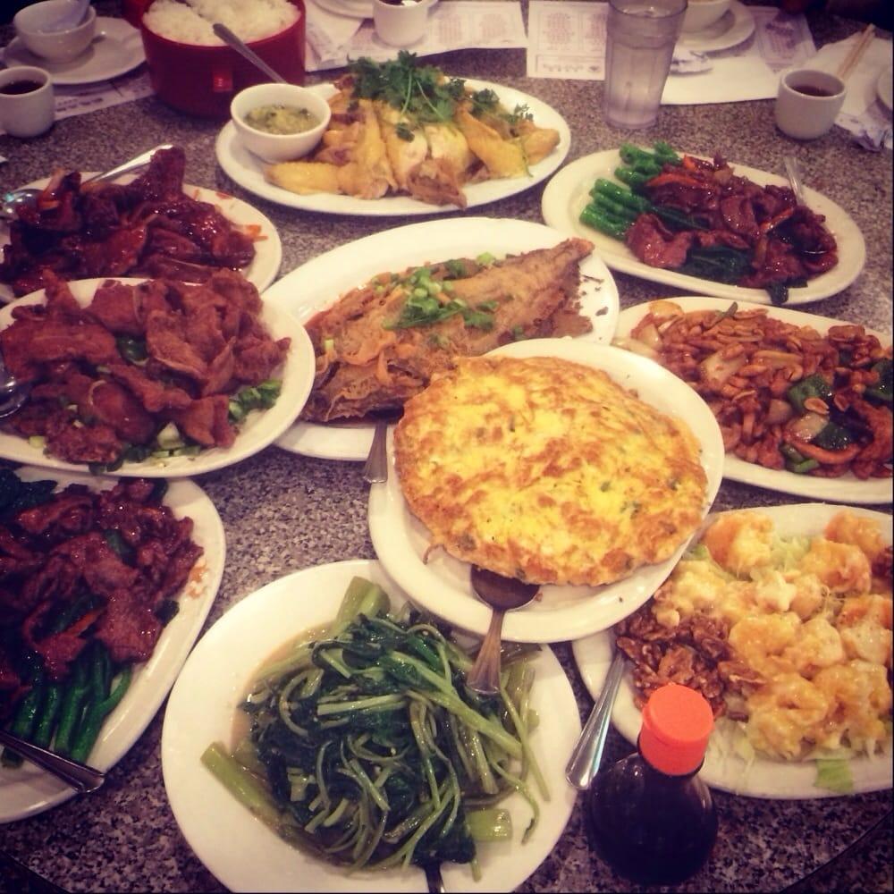 tin tin restaurant chinese reviews yelp