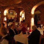 Slumps RestaurantCafèBar, Bremervörde, Niedersachsen