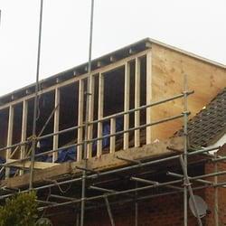 Builders Bedford, Luton
