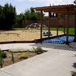 preschool newark ca preschool newark ca verenigde staten yelp 718