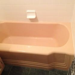 One Day Bathtub Refinishing M Bel Wiederaufarbeitung North San Jose San