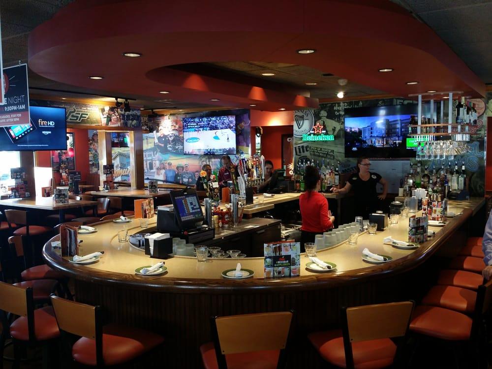 Applebee S Sports Bars Lake Park Fl Reviews Photos Yelp