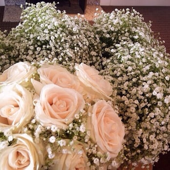 Wedding Gift Baskets San Diego : Weddings, Flowers & Gifts114 PhotosFloristsOcean BeachSan ...