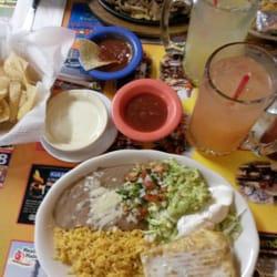 Tequila Jalisco Mexican Restaurant Mexican Restaurants