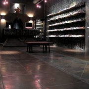 los-angeles-shoe-store-looted-holy-grail