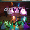 Wedding Revival von LMB-Showtechnik Illsfeld