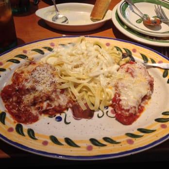 Olive Garden Italian Restaurant Italian Restaurants Huntington Beach Ca United States Yelp