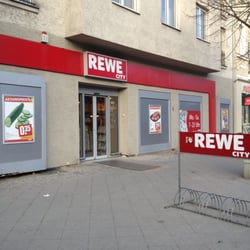 rewe city supermarkt charlottenburg berlin. Black Bedroom Furniture Sets. Home Design Ideas