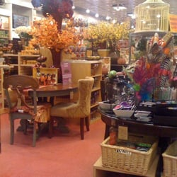 Pier 1 Imports Furniture Stores Coolidge Corner Brookline Ma Reviews Photos Yelp