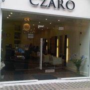 Czaro, London