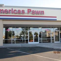 americas pawn 22 photos pawn shops 221 ne 104th