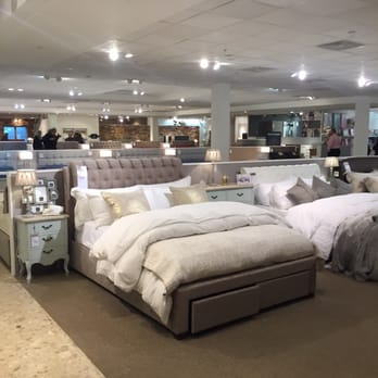 Harvey Norman Home Centre