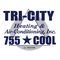 TRI-CITY Heating & Air-Conditioning