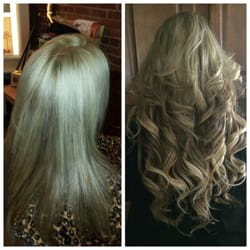 Hair Extensions Woodland Ca 26