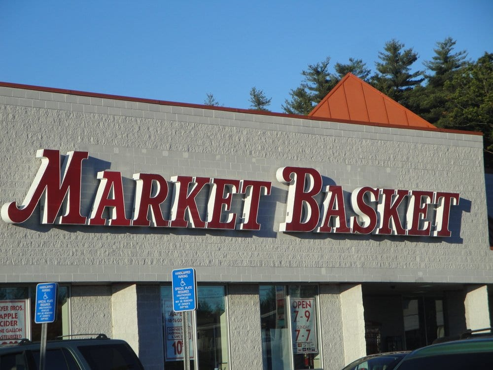 Whole Foods Bellingham Ma Events