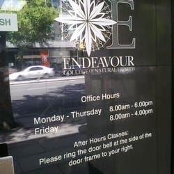 what is an adult massage 207 currie st adelaide