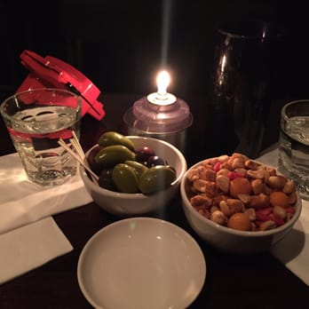 Door 74 73 photos 72 reviews cocktail bars for Door 74 amsterdam