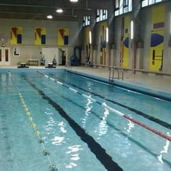 Piscine municipale ch teau des rentiers swimming pools for Piscine 3 chateaux