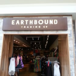 Photo: Emily Kennedy's outfit, from Earthbound Trading Co.: Maxi dress, ... / LJWorld.com