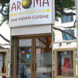 aroma fine indian cuisine indian toronto on yelp