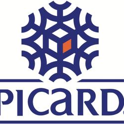 Picard Surgelés, Marseille, France