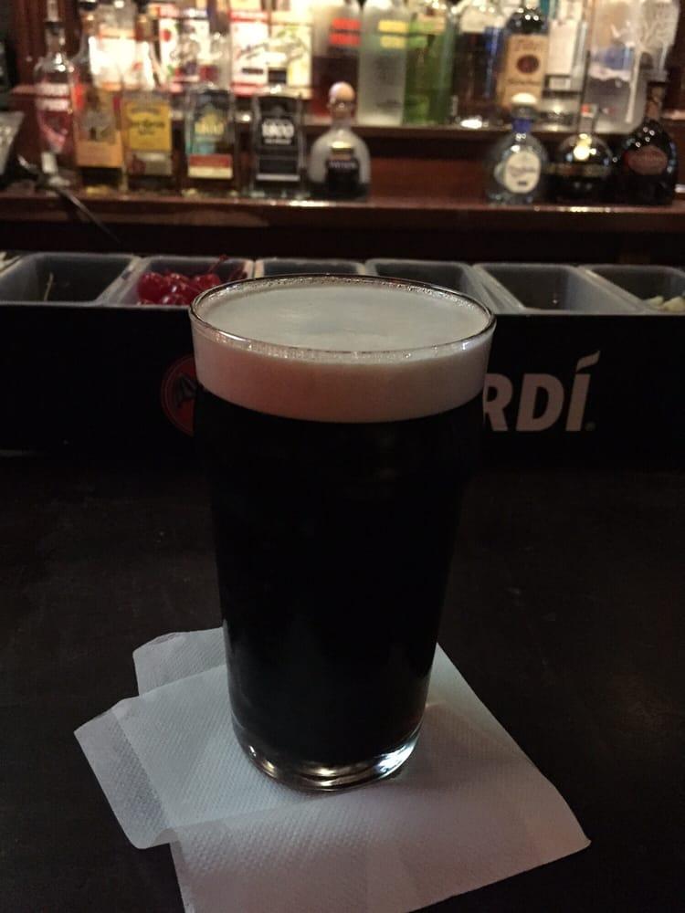 Guinness $8 | Yelp