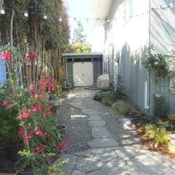 Garden design oakland ca pdf for Oakland landscape design