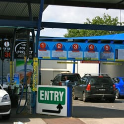 Malvern Hand Car Wash Reviews
