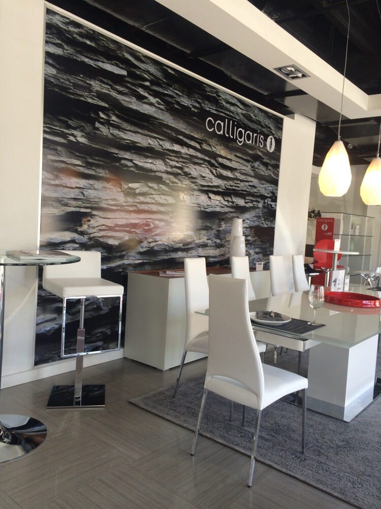 Boga Style Home Furniture Stores Miami Fl Photos Yelp