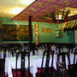 Restaurant La Jonque, Nantes