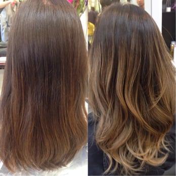 Expression hair design 163 photos hair salons 189 - Expressions hair salon ...