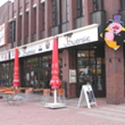 Schweinske, Hamburg