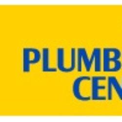 Plumb Center, London