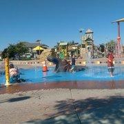 Derr Okamoto Community Park Skate Parks Elk Grove Ca Reviews Photos Yelp