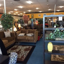 Elite Furniture Sacramento Ca