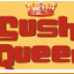 Sushi Queen, Frankfurt, Hessen