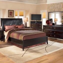 Furniture financing no credit check houston