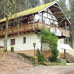 Felsenkeller, Etzelwang, Bayern