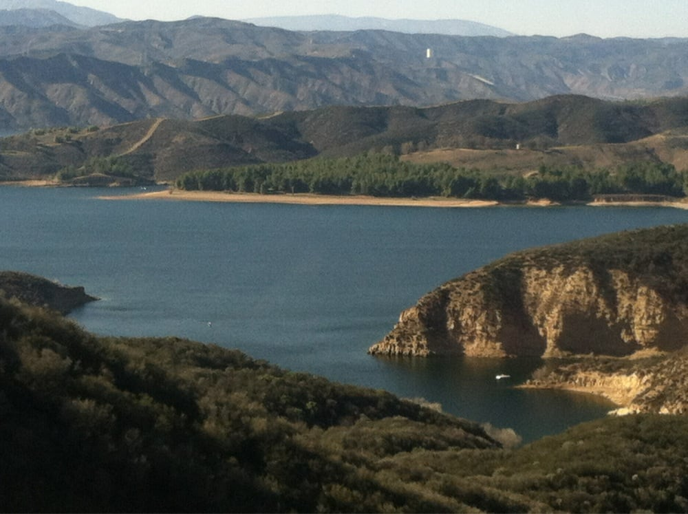 Castaic (CA) United States  City pictures : ... Centres Castaic, CA, United States Reviews Photos Yelp