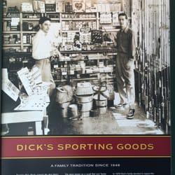 Mas olha dick goods portland sporting VERY SEXY