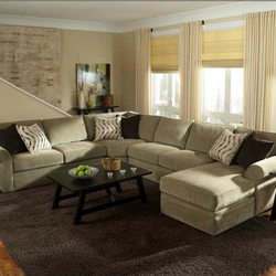 Star furniture furniture stores houston tx yelp for Furniture 77095